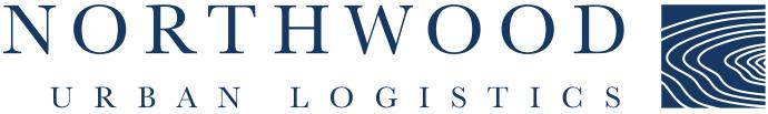 Northwood Urban Logistics Logo