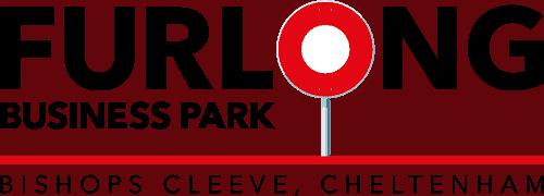 Furlong Park